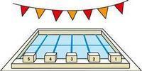明日は2回目の活動です! - 東北大学水泳同好会