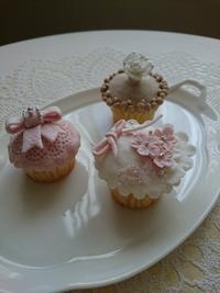 「マシュマロガーデン」始まりますよ~ - ロッサクララのおいしい紅茶じかん    *☆Tea Garden☆*