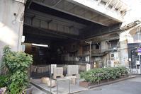 太平記を歩く。 その62 「澤の井」 神戸市東灘区 - 坂の上のサインボード