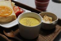 本日のスープ - 365日  ☆Life