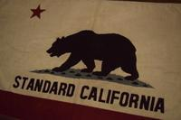 『SD California Flag Imabari Towel』!!! - Clothing&Antiques Fun