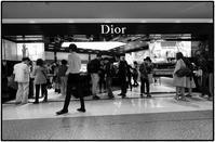 Dior - コバチャンのBLOG
