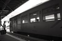 気動車 - Life with Leica