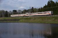 東武鉄道ダイヤ改正初日 - 鉄ちゃん再開しました