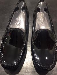 素材が変わっても、ビフォーケアの大切さは変わらない - 玉川タカシマヤシューケア工房 本館4階紳士靴売場