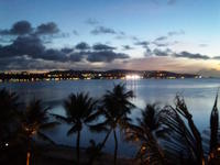 マイル旅 - 愛すべきキューバ!!サルサと音楽と仲間たち