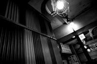 桜端月 寫誌 ⑭ underground - le fotografie di digit@l