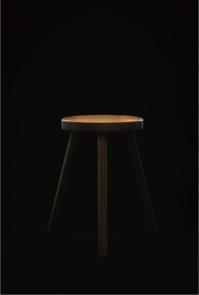 Roam Chair Exhibition - GREEN-NOTE  最新情報!!