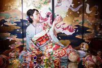 4/16川原マリアポージング講座&撮影会のお写真ができあがりました! - konogoro