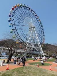 静岡そぞろ歩き:大瀬崎へ - 日本庭園的生活