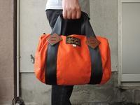 BAG - TideMark(タイドマーク) Vintage&ImportClothing