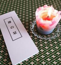 朝の習慣 - 札幌市南区石山  漢方・自然療法教室 Noya のや