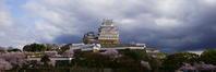 姫路城散策・・・! - さすらいの写遊人