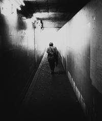 御殿場にて - Photo & Shot