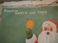 Vintage紙物サンタ@東スリフト巡り - 気ままなLAヴィンテージ生活