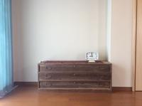 リノベの現場「素敵スポットを作りましょう・・・」編 - 岡山の実家・持家・空き家&中古の家をリノベする。
