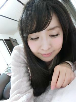 『女の勲章』見応えたっぷり♡松嶋菜々子さま - *CHERISH*(ちぇりっしゅ)