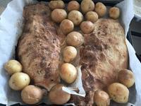 イタリア料理教室 開催しました! - Al Salone di Sumi