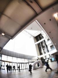 4月21日 今日の写真 - ainosatoブログ02