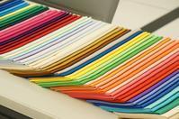 グランフロント大阪 積水ハウスさん 住ムフムラボにて パーソナルカラーセミナーのご案内 - 色彩コンサルタント 松本千早のブログ REAL COLOR DREAM