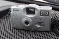 New camera - 67spirit