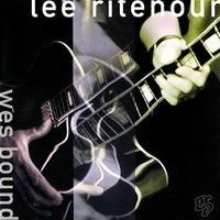 Lee Ritenour 「Wes Bound」 (1993) - 音楽の杜