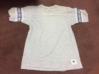 アメリカ仕入れ情報#41 70s NIKE Tシャツ MADE IN U.S.A!  オレンジスウォッシュ! - ショウザンビル mecca BLOG!!