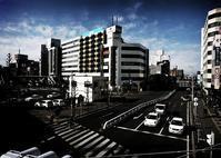 八尾市 - area code 072