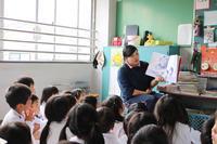 5月5日は何の日(まつ) - 慶応幼稚園ブログ【未来の子どもたちへ ~Dream Can Do!Reality Can Do!!~】
