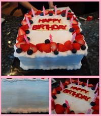吃蛋糕时间 :D - home3