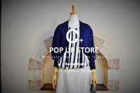 """ POP UP STORE C+ Styling...4/22sat"" - SHOP ◆ The Spiralという館~カフェとインポート雑貨のある次世代型セレクトショップ~"