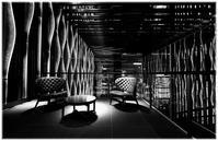 Lounge - コバチャンのBLOG