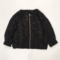シースルー★ - BRANCHレディースBlog