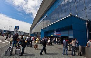 """8月1日からウラジオストクは8日間のノービザ渡航が可能になります - ニッポンのインバウンド""""参与観察""""日誌"""