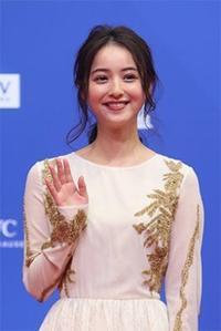 2017北京国際映画祭で日本映画上映 - 空色の便箋