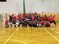 フラッグフットボール大会!!! - 山猫日記 ‐信州大学アメフト部‐
