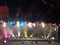 恵比寿「リキッドルーム」★★★☆☆ - 紀文の居酒屋日記「明日はもう呑まん!」
