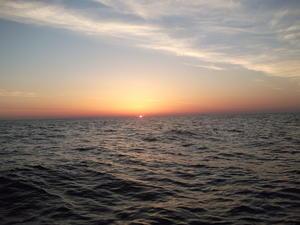 午前と午後通しの釣りに - 気ままなblog