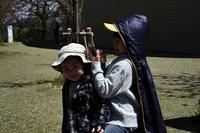休日 - Yoshi-A の写真の楽しみ