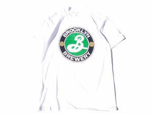 PALMER CASH パルマーキャッシュ T-Shirts - REGULAR