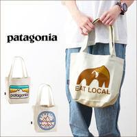 patagonia[パタゴニア正規代理店] MINI TOTE [59275] ミニトート MEN'S/LADY'S - refalt   ...   kamp temps
