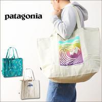 patagonia[パタゴニア正規代理店] ALL DAY TOTE [59270] オールデイトートMEN'S/LADY'S - refalt   ...   kamp temps