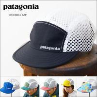 patagonia [パタゴニア正規代理店] DUCKBILL CAP [28816] ダックビルキャップ MEN'S/LADY'S - refalt   ...   kamp temps