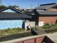 のどかな暮らし - Bd-home style
