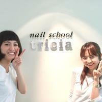 新しい風〜〜 - 表参道・銀座ネイルサロンtricia BLOG