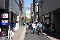 20170423 - 福岡的日常写真