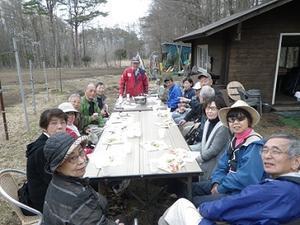 平成29年度農園の開園 - fujiriyouin's富士理容院 さわやかファーム
