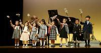 発表会の様子をご覧下さい(*^^*) - 塩屋音楽教室ブログ