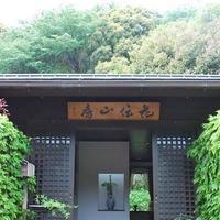 陶器市まであと6日 - 花伝からのメッセージ           http://www.kaden-symphony.com