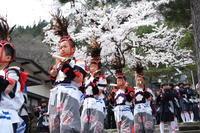 神岡祭り 2017 - 光のなかでつかまえて